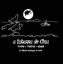 A taberna do Chia