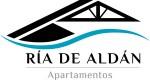 Apartamentos Ría de Aldán