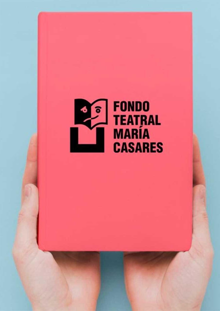 Fondo Teatral María Casares