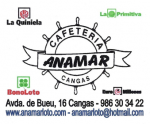 ANAMAR